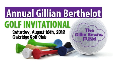 golf save the date 2018 website